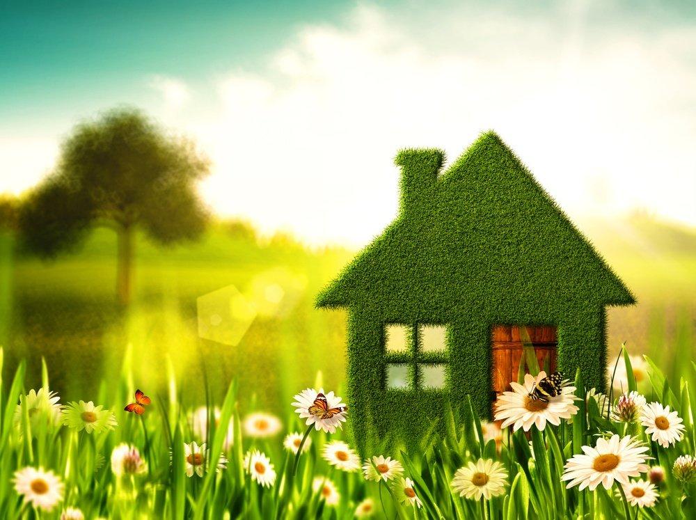 Custom Home Builder Tips